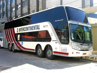 Greyhound cuts services to salvage WA route