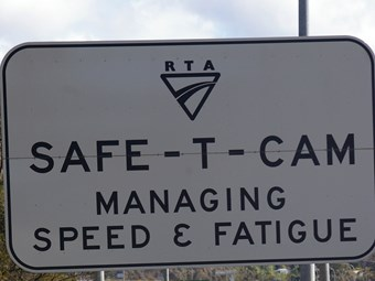 We need better technology to beat Safe-T-Cam dodgers: RTA