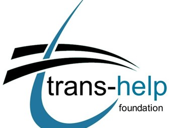 Trans-Help motors along with cash injection