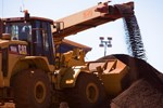 Junior miners consolidate in the Pilbara