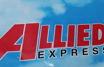 Allied Express swallows Parcel Direct companies