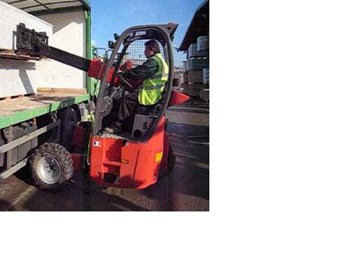 Manitou upgrades its Manitransit range