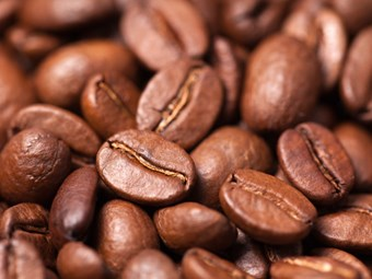 Retail Food Group buys into NZ coffee business
