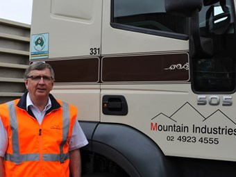 Ingham deal more than chickenfeed for Mountain Industries