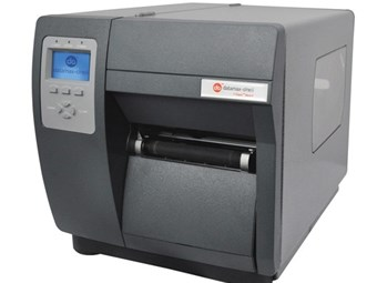 New label printer from Datamax-O'Neil