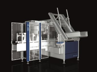AUSPACK highlights the latest in packaging equipment