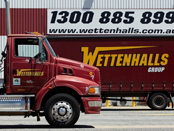 TWU seeks Wettenhalls contract records