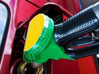 Albanese confirms increase to fuel excise