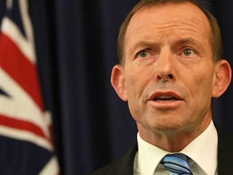 ALC turns to Abbott to drive national reform agenda