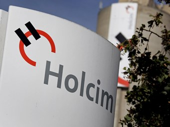 ACCC backs Holcim's truck allocation system