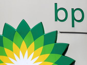 BP dumps Cootes from list of contract contenders