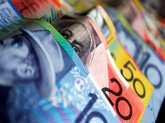 NSW owner-drivers secure rate increase