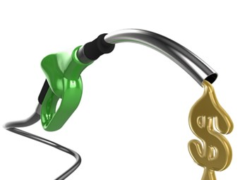 Rego, fuel charges to increase from July 1
