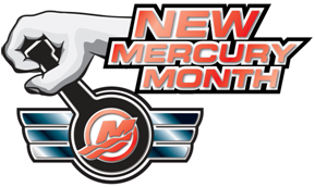 """New Mercury Month"" kicks off in October"