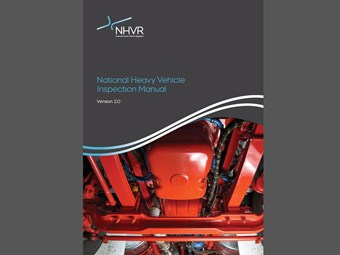 NHVR manual revised
