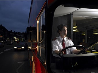 BUS AND TRUCK DRIVER SAFETY FORUM TO REFORM HEAVY VEHICLE FATIGUE LAWS