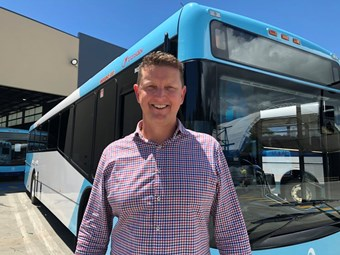 BUSTECH NOT PART OF TRANSIT AUSTRALIA GROUP SALE – YET!