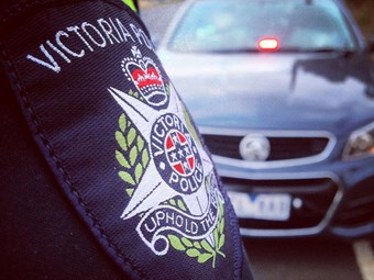 FATAL COACH COLLISION IN VICTORIA'S WEST