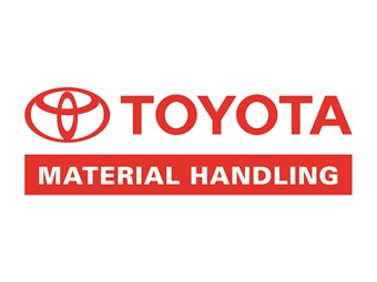 Toyota acquires Taiwanese forklift business