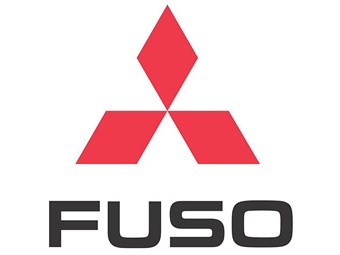 Fuso Euro V Fighter recall notice on hill start