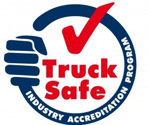 Stephenson Transport signs on to TruckSafe