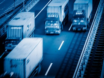 No appetite for changes to heavy vehicle charges: HVCI member