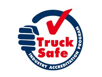 StockTrans, Bonney Energy, Smithfield Cattle join TruckSafe