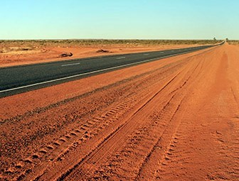 Canberra seeks proposals for beef roads project