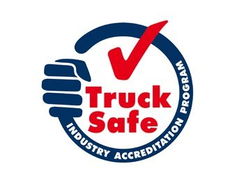 TruckSafe announces four new members