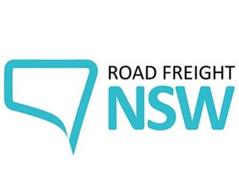 Road Freight NSW is the new face of ATA NSW