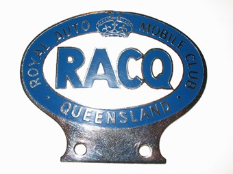Sacked tow tuck driver takes on the RACQ