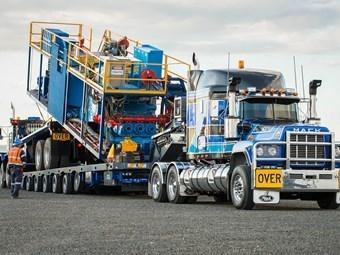Broken Hill Car Trailer Hire