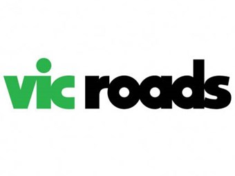 VicRoads seeks community consultants in Goulburn Valley