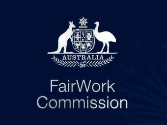 FWC rejects MUA's unfair dismissal claim against Patrick