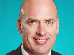 WA red tape blitz to boost trucking says Nalder