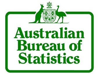 Bureau of Stats has new look at heavy road freight task