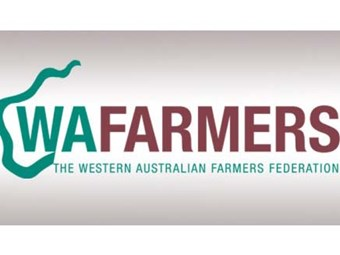 WAFarmers slams lack of road reform consultation