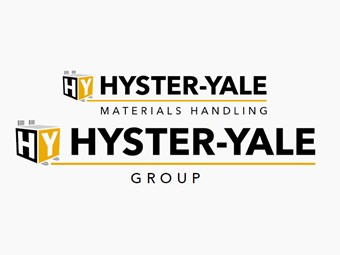 Hyster-Yale rebrands operating arm