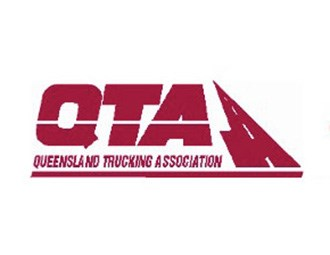 QTA hails roadworthiness boost program green light