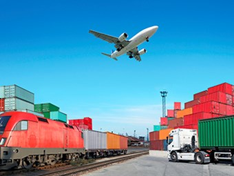 ALC backs GS1 freight transport label guideline