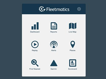 Retention pushes significant Q3 growth for Fleetmatics