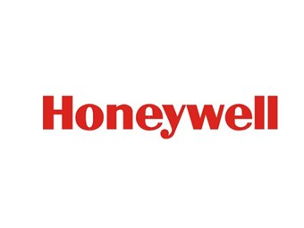 Honeywell acquires mobility applications firm Movilizer