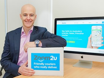 Zoom2u hails $1.85m in expansion cash