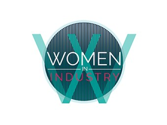 Women in Industry Award nominations extended