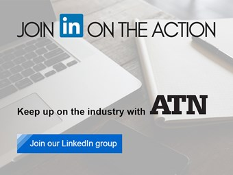 Join ATN's LinkedIn Group to discuss the issues