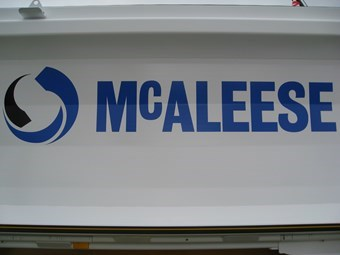 McAleese shareholder party seeks Takeovers Panel assistance