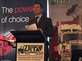 LRTAV-ALRTA national conference highlights