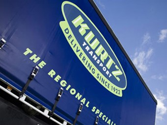 Friday deadline for Kurtz Transport buyers