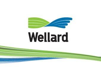 Wellard keen to put tough year behind it