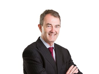 Port of Melbourne Corporation names new CEO